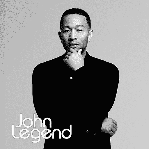 John-Legend-vip